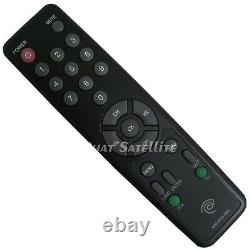10 PACK Time Warner Cisco HDA-IR2.1 DTA Remote Control for Hotel/Motel Receivers