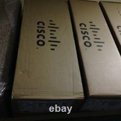 2 Pieces Brand NEW Cisco C1-C4500X-16SFP+ ONE Catalyst 4500-X 16 Port Switch