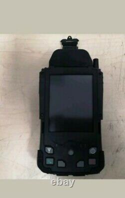 2 x AMREL DA05I Semi Rugged Handheld Computer cisco PDA