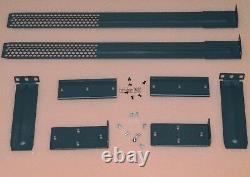 AIR-CT5500-RK-MNT bracket Mounting ear Complete set CISCO AIR-CT5508-100-K9
