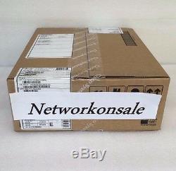 ASA5506-SEC-BUN-K9 NEWithSEALED Cisco ASA WithSEC Lic. NEW V04 IN STOCK