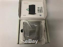 AT&T MicroCell Model DPH154 Home Cellphone Signal Booster NEW IN BOX