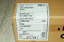 Brand New CISCO867VAE-K9 Router VDSL/ADSL/GE IP Connectivity 1YrWty TaxInv