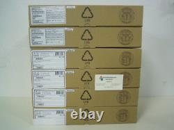 Brand New Cisco CP-8811-K9 VoIP Unified IP Phone 8811 Series 1 Year Warranty