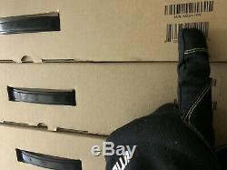 Brand New Cisco Meraki MX84-HW MX84 Cloud Manages Security Appliance Unclaimed