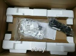 Brand new Cisco Catalyst WS-2960-X-48TS-LL Access switch with 2 1GB SFP uplinks