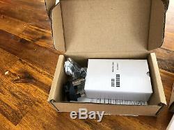 CISCO 7925G Unified Wireless IP VOIP Phone Bundle+ Battery + Power Adaptor+ Dock