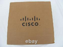 CISCO AIR-AP1572EC1-B-K9 Aironet 1570 Series Outdoor Access Point