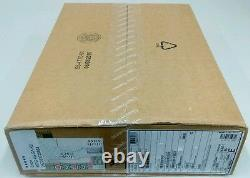 Cisco 881G-4G-GA-K9 881G 880G Series 4G 2.0 Integrated Services Routers