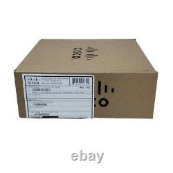 Cisco 8821 Wireless IP Phone Bundle withBattery & Power (CP-8821-K9-BUN) Brand New