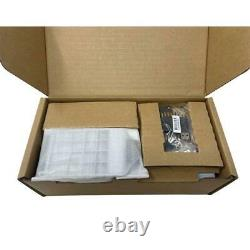 Cisco 8865 Key Expansion Module (CP-8800-V-KEM=) Brand New with1-Year Warranty