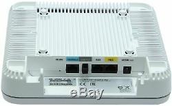Cisco AIR-AP1852I-E-K9C Aironet 1852I Drahtlose Basisstation 802.11ac d