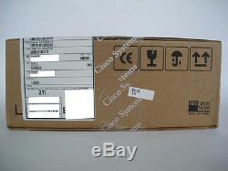 Cisco ASA5506-K9, NEW, Tax Free 270
