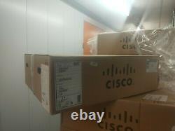 Cisco ASA 5506 x ASA 5506 Rack Mounting Kit
