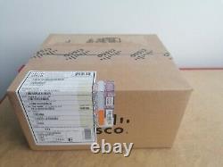 Cisco C1101-4p New Sealed Box