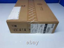Cisco C881W-E-K9 800 Series VPN Wireless Integrated Services Router 4 Port