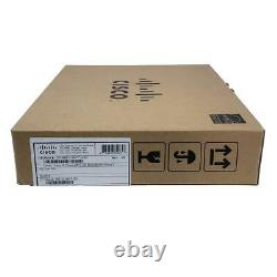 Cisco CP-8851-3PCC-K9 with Multiplatform Firmware (Open SIP) New with1-Year Warr