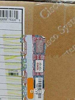 Cisco Catalyst 2960CX-8TC-L switch 8 ports managed (WS-C2960CX-8TC-L)