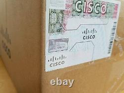 Cisco Catalyst 3560CX-8TC-S switch 8 ports managed (WS-C3560CX-8TC-S)