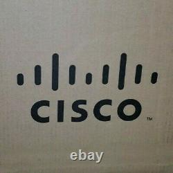 Cisco Catalyst C1000-24P-4G-L Ethernet Switch