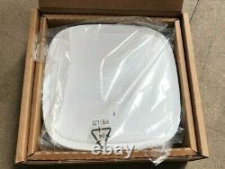 Cisco Catalyst C9120AXI-E POE Access Point Brand New Boxed