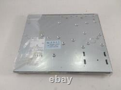 Cisco Catalyst WS-C2960X-24PS-L V04 Network Switch PoE Ethernet