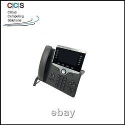 Cisco IP Phone 8841 (CP-8841-K9=)