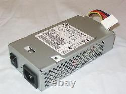 Cisco Lot of 5 Replacement AC POWER SUPPLY 2600 Router