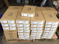 Cisco Office Phone Cp-7940g X10