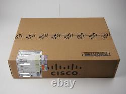 Cisco Router ISR4221/K9
