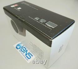 Cisco Tandberg PrecisionHD HD USB WEB Camera Webcam TTC8-03 2.7 MP 720p