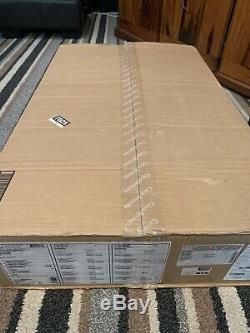 Cisco UCS C22 M3 Rack Server Brand New in Box