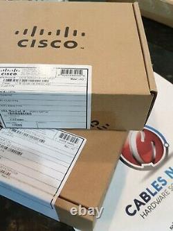 Cisco UCS-HD1.2TB10K12G Server Hard Drive. Brand New Sealed LIFE TIME! Warranty