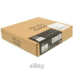 Cisco WAP571-E-K9 V01 Wireless-AC/N Premium Dual Radio Access Point POE neu OVP