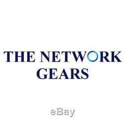 Cisco WS-C2960X-48TS-L Catalyst 48 GigE 4 x 1G SFP Lan Base Switch