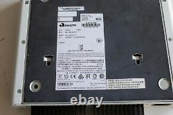 Cisco WS-C3560CX-8PC-S 8-Port PoE Compact Switch