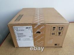 Cisco Ws-c3560cg-8tc-s Switch New Sealed Box