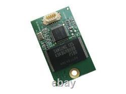 Genuine Cisco 16-3678-01 MEM-FLSH-2G 2GB eUSB Flash for ASR1K / ISR / N3K