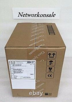 IE-3000-8TC Cisco Industrial Ethernet 3000 series switch 8 port Brand New
