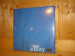 JENNIFER WARNES Famous Blue Raincoat Audiophile CISCO 3x 180g LP BOX NEW SEALED