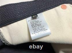 KAPITAL century denim monkey cisco jeans No. 1.2.3+S kap-101 new
