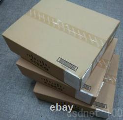 LIC-SX20-MS & LIC-SX80-MS for the shipping