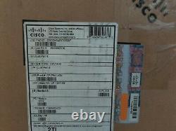 LOT OF 10 Cisco 7841 IP Phones (CP-7841-K9) BRAND NEW