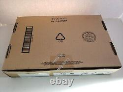 LOT OF 4 CISCO CP-7911G Unified IP POE Phones VoIP