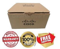Lot x100 CISCO DPQ3925 NEW Cable Modem DOCSIS 3.0 8x4 NO WiFi NEW