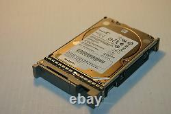 NEW CISCO 1.2TB SAS 10k 2.5 UCS-HD12T10KS2-E UCS Hard Disk Drive UCS Servers