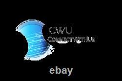 NEW CISCO CTS-MX700D-2CAM-K9 Video Collaboration Room System, MX700 dual 55â