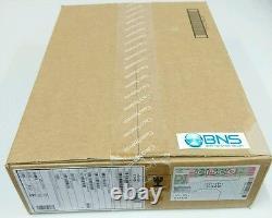 NEW Cisco 1803 1803/K9 Router G. SHDSL (4-wire) ISDN CISCO1803/K9 NEU OVP
