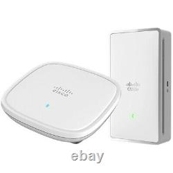NEW Cisco C9105AXI-B Catalyst 9100AX Wireless Access Point 9105AX Series