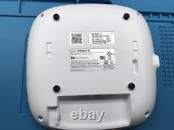 NEW Cisco C9120AXI-B Catalyst 9100AX Series Wireless Access Point with Mount
